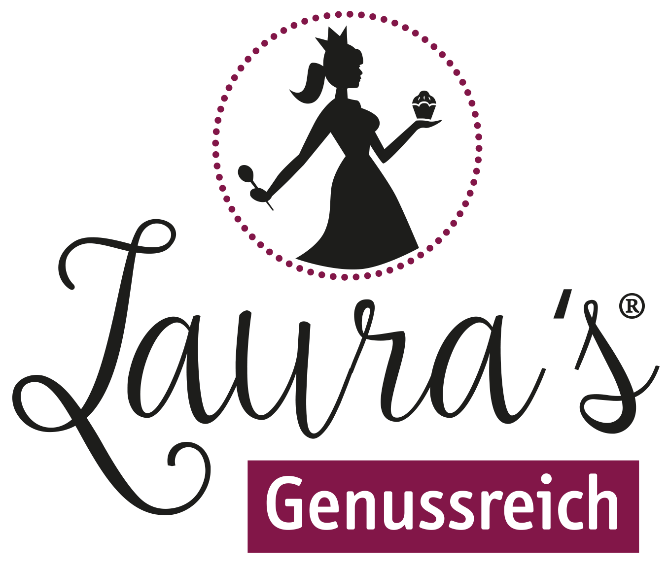Laura's GenussReich